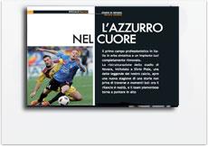 NC Elettrica per lo stadio di Novara